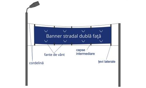 banner-blockout