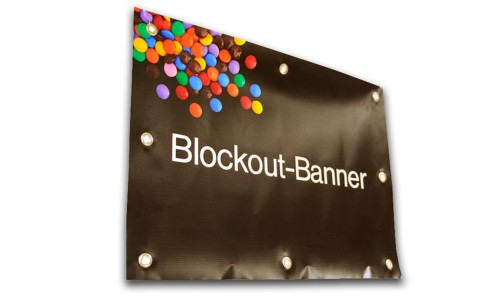 blockout-directo