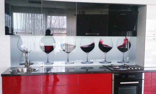 sticla-silicata
