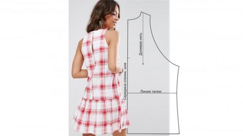 textile-cutt