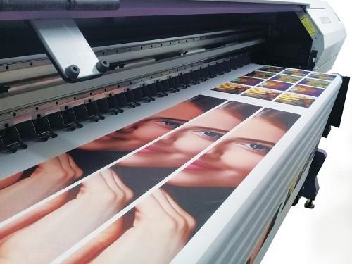 banner-textil