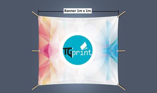 banner1x1