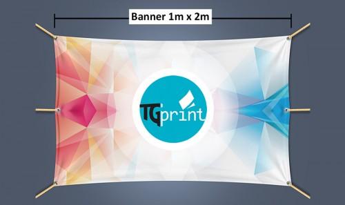 banner-1-kh-2-m