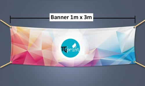 banner-1-kh-3-m