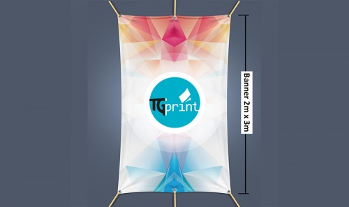 banner-2-kh-3-m