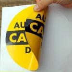 stickere-autocolanta-2-sides