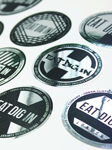 vip-stickers